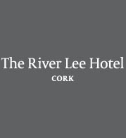 31-10-2012river_lee_hotel_logo