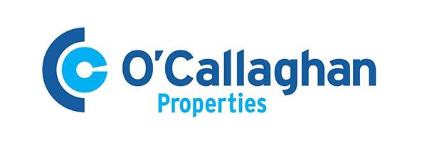 ocallahan-properties