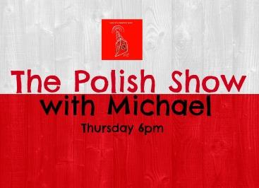 Polish Show.jpg