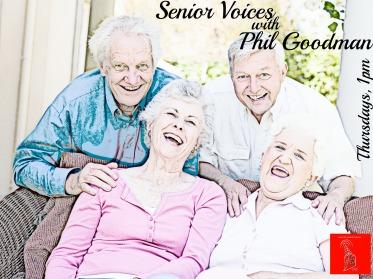 Senior Voices Show.jpg