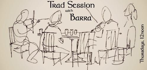 trad_session Barra