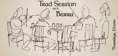 trad_session Barra