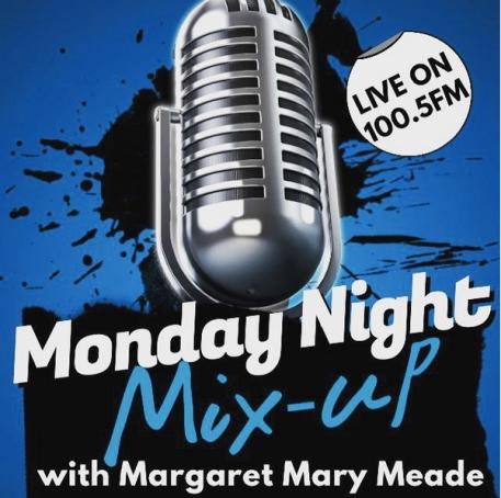 Monday Night Mix Up_image